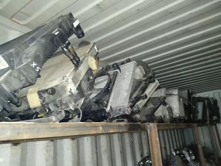 Радиатор охлаждения на фуранер 4.0 за 35 000 тг. в Алматы – фото 2