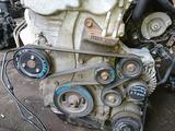 Насос кондиционера на хундай соната 2.4 за 65 000 тг. в Алматы – фото 2