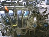 Насос кондиционера на хундай соната 2.4 за 65 000 тг. в Алматы – фото 3