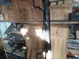 Фиат крыло.1302270080 за 10 000 тг. в Актобе – фото 3