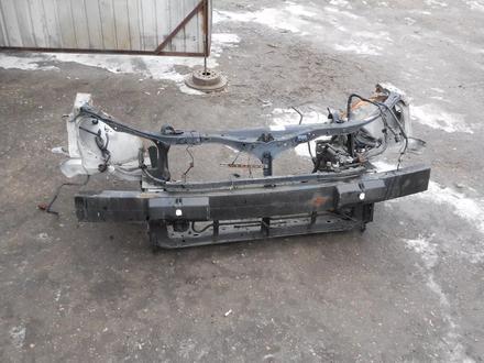 Телевизор с усилителем бампера за 20 000 тг. в Алматы