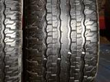Комплект из четырёх покрышек Dunlop Grandtrek 275 55 17 MADE IN JAPAN за 51 000 тг. в Караганда