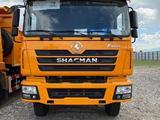 Shacman  SX3258DR384 2021 года в Атырау