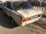 ВАЗ (Lada) 2106 1981 года за 800 000 тг. в Нур-Султан (Астана) – фото 3