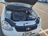ВАЗ (Lada) Priora 2170 (седан) 2012 года за 2 000 000 тг. в Кызылорда – фото 2