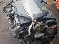 Двигатель на Хонда Одиссей RA6 обем 3.0 в Алматы