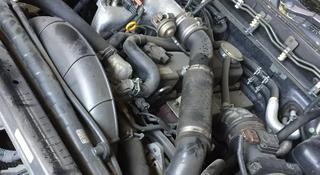 Двигатель qd32 ниссан в Актау