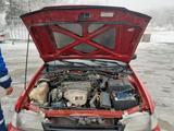 Toyota Carina E 1997 года за 2 250 000 тг. в Алматы – фото 5