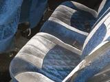 Chery Amulet (A15) 2009 года за 750 000 тг. в Кокшетау