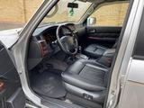 Nissan Patrol 2007 года за 8 000 000 тг. в Караганда – фото 5