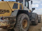 Liebherr  L556 2007 года за 19 000 000 тг. в Караганда – фото 5