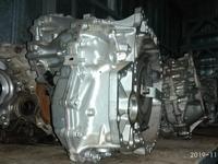 Вариатор QR25 2.5 за 35 000 тг. в Алматы