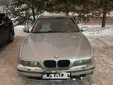BMW 528 1998 года за 2 400 000 тг. в Павлодар – фото 5