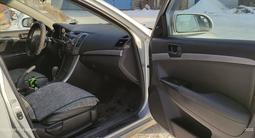 Hyundai Sonata 2008 года за 3 550 000 тг. в Алматы – фото 4
