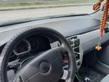 Chevrolet Lacetti 2008 года за 1 600 000 тг. в Уральск – фото 2