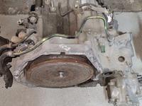 Коробка Автомат АКПП Honda Odyssey F23A за 150 000 тг. в Алматы