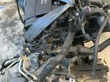 Двигатель a16xer Opel 1.6 116 л. С. Astra J двс за 385 756 тг. в Челябинск – фото 2