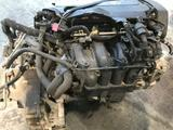 Двигатель a16xer Opel 1.6 116 л. С. Astra J двс за 385 756 тг. в Челябинск – фото 3