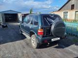 Kia Sportage 1995 года за 2 100 000 тг. в Петропавловск – фото 3