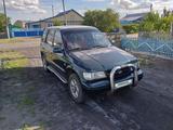 Kia Sportage 1995 года за 2 100 000 тг. в Петропавловск – фото 4