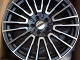 Новые диски на BMW Х5, Х6 за 280 000 тг. в Усть-Каменогорск