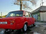 ВАЗ (Lada) 2101 1988 года за 400 000 тг. в Семей – фото 2