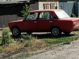 ВАЗ (Lada) 2101 1988 года за 400 000 тг. в Семей – фото 3