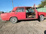 ВАЗ (Lada) 2101 1988 года за 400 000 тг. в Семей – фото 4