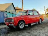 ВАЗ (Lada) 2101 1988 года за 400 000 тг. в Семей – фото 5