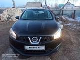 Nissan Qashqai 2013 года за 4 900 000 тг. в Уральск – фото 3