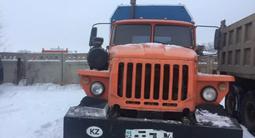 Урал  1600/100 2013 года за 12 500 000 тг. в Актобе – фото 2