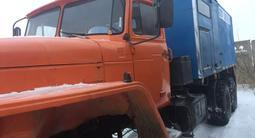 Урал  1600/100 2013 года за 12 500 000 тг. в Актобе – фото 3