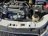 Chevrolet Nexia 2021 года за 5 000 000 тг. в Уральск – фото 3