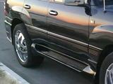 Диски на авто за 250 000 тг. в Актау – фото 3