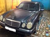 Mercedes-Benz E 200 1998 года за 1 950 000 тг. в Кызылорда