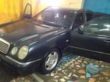 Mercedes-Benz E 200 1998 года за 1 950 000 тг. в Кызылорда – фото 4