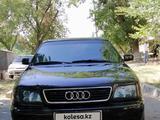 Audi A6 1995 года за 3 000 000 тг. в Шымкент