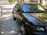 Audi A6 1995 года за 3 000 000 тг. в Шымкент – фото 3