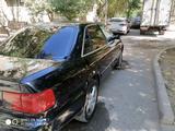 Audi A6 1995 года за 3 000 000 тг. в Шымкент – фото 4