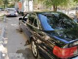 Audi A6 1995 года за 3 000 000 тг. в Шымкент – фото 5