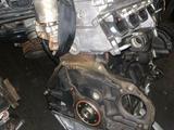Двигатель опел зафира 1.8л за 200 000 тг. в Алматы – фото 2