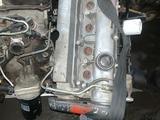Двигатель опел зафира 1.8л за 200 000 тг. в Алматы – фото 3