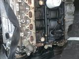 Двигатель опел зафира 1.8л за 200 000 тг. в Алматы – фото 4