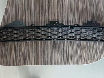 Решетка переднего бампера за 50 000 тг. в Алматы