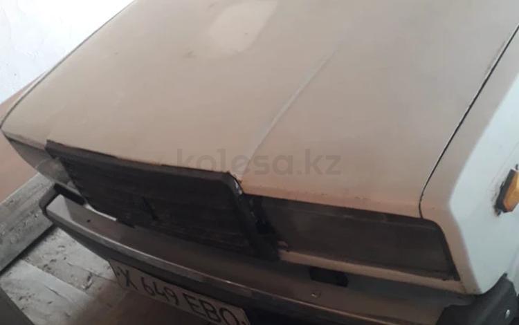 ВАЗ (Lada) 2107 2004 года за 499 999 тг. в Шымкент