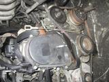 Двигатель на Daewoo Matiz F8CV за 180 000 тг. в Алматы – фото 2