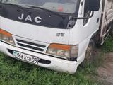 FAW 2007 года за 2 000 000 тг. в Алматы