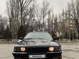 BMW 730 1994 года за 2 500 000 тг. в Тараз – фото 3