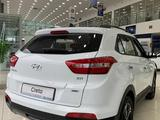 Hyundai Creta 2020 года за 7 690 000 тг. в Шымкент – фото 4