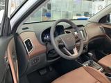 Hyundai Creta 2020 года за 7 690 000 тг. в Шымкент – фото 5